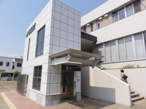 b51504e31ebf7b 松島へ -1- - ブログ記事 - 旅のコミュニティ