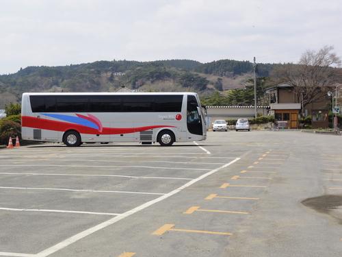 958db80a9a 松島へ -2- - ブログ記事 - 旅のコミュニティ
