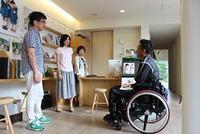 晴れ着の一枚を@すみれ写真館 - ブログ記事 - 旅のコミュニティ 1e41d718c03